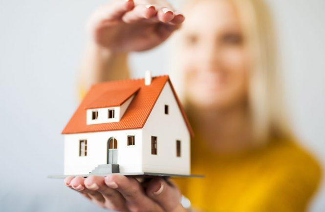 [Resim: ev-hizmetleri-ic%CC%A7in-c%CC%A7al%C4%B1...65x435.jpg]