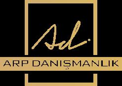 ARP Danışmanlık